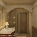 digest103-arched-opening-constructions-bathroom2.jpg