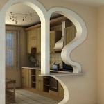 digest103-arched-opening-constructions-art-nouveau1.jpg