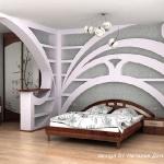 digest103-arched-opening-constructions-art-nouveau2.jpg