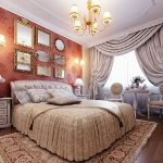 digest104-feminine-bedroom-boudoir2-1.jpg