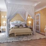 digest104-feminine-bedroom-boudoir21-1.jpg