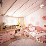 digest105-childrens-room-in-attic10-1.jpg