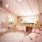 digest105-childrens-room-in-attic10-2.jpg