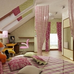 digest105-childrens-room-in-attic3-1.jpg