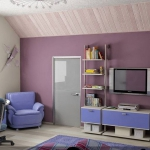 digest105-childrens-room-in-attic5-3.jpg