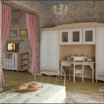 digest105-childrens-room-in-attic7-3.jpg
