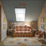 digest105-childrens-room-in-attic7-6.jpg