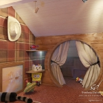 digest105-childrens-room-in-attic8-1.jpg