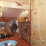 digest105-childrens-room-in-attic8-3.jpg