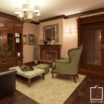 digest106-decorations-around-fireplace-traditional2.jpg