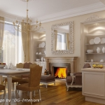 digest106-decorations-around-fireplace-traditional4.jpg