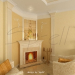 digest106-decorations-around-fireplace-traditional5.jpg