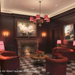 digest106-decorations-around-fireplace-traditional6.jpg