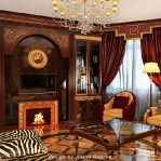 digest106-decorations-around-fireplace-traditional8.jpg