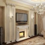 digest106-decorations-around-fireplace-luxury1.jpg