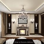 digest106-decorations-around-fireplace-luxury2.jpg