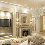 digest106-decorations-around-fireplace-luxury3.jpg