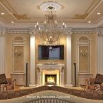 digest106-decorations-around-fireplace-luxury4.jpg