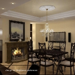 digest106-decorations-around-fireplace-luxury5.jpg