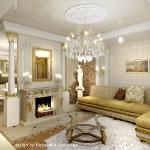 digest106-decorations-around-fireplace-luxury9.jpg