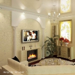 digest106-decorations-around-fireplace-neoclassical1.jpg