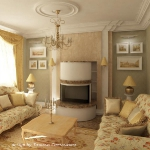 digest106-decorations-around-fireplace-neoclassical11.jpg