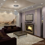 digest106-decorations-around-fireplace-neoclassical4.jpg