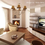digest106-decorations-around-fireplace-neoclassical5.jpg
