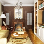 digest106-decorations-around-fireplace-neoclassical8.jpg
