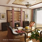 digest106-decorations-around-fireplace-neoclassical9.jpg
