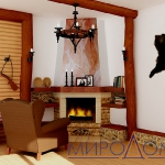 digest106-decorations-around-fireplace-country1.jpg