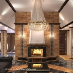 digest106-decorations-around-fireplace-country10.jpg