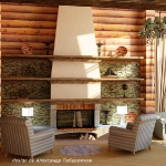 digest106-decorations-around-fireplace-country4.jpg