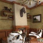 digest106-decorations-around-fireplace-country6.jpg