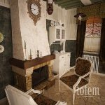 digest106-decorations-around-fireplace-country7.jpg