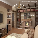 digest106-decorations-around-fireplace-country8.jpg