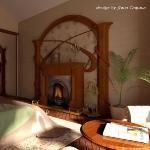 digest106-decorations-around-fireplace-art-nuveau1.jpg