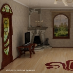 digest106-decorations-around-fireplace-art-nuveau2.jpg