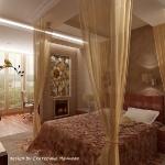 digest106-decorations-around-fireplace-art-nuveau3.jpg