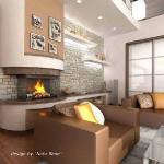digest106-decorations-around-fireplace-contemporary1.jpg