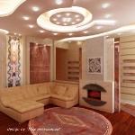 digest106-decorations-around-fireplace-contemporary11.jpg
