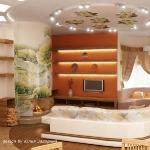 digest106-decorations-around-fireplace-contemporary2.jpg