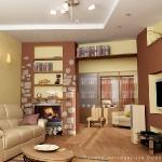 digest106-decorations-around-fireplace-contemporary4.jpg