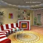 digest106-decorations-around-fireplace-contemporary5.jpg