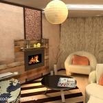 digest106-decorations-around-fireplace-contemporary6.jpg