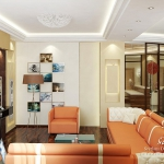 digest106-decorations-around-fireplace-contemporary7.jpg