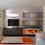 digest106-decorations-around-fireplace-contemporary8.jpg