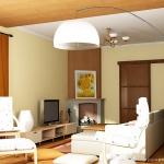 digest106-decorations-around-fireplace-contemporary9.jpg