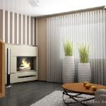 digest106-decorations-around-fireplace-loft1.jpg