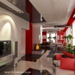 digest106-decorations-around-fireplace-loft2.jpg